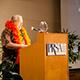 Koa Awards 2 - Acceptance speech 2-square