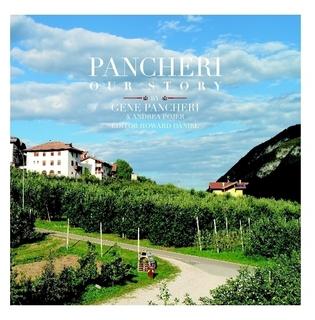 Pancheri book.php