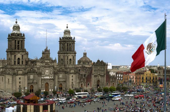 experience-mexico-city-cantinas-lucha-libre-and-mariachi-in-garibaldi-in-mexico-city-139070