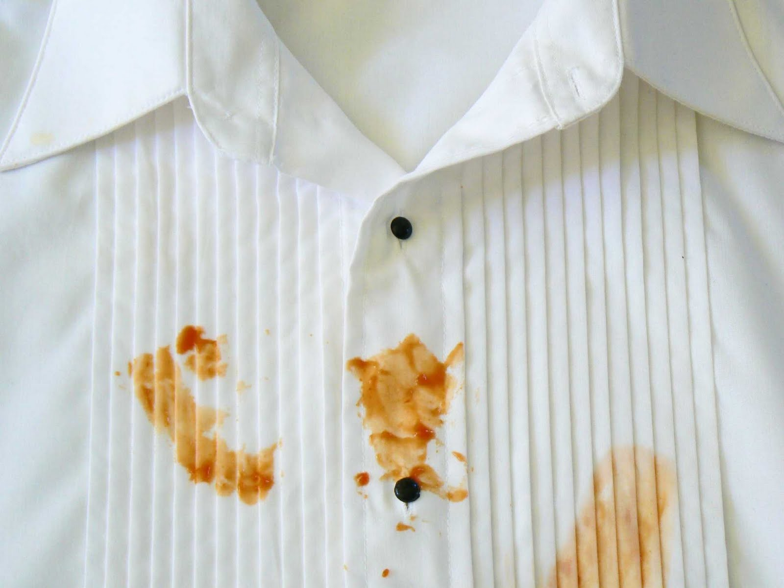 shirt_splatter_cpr