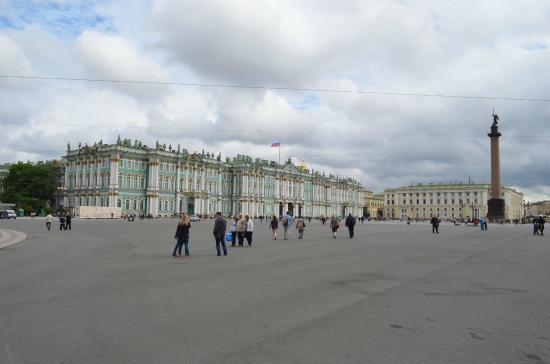 palace-square-dvortsovaya