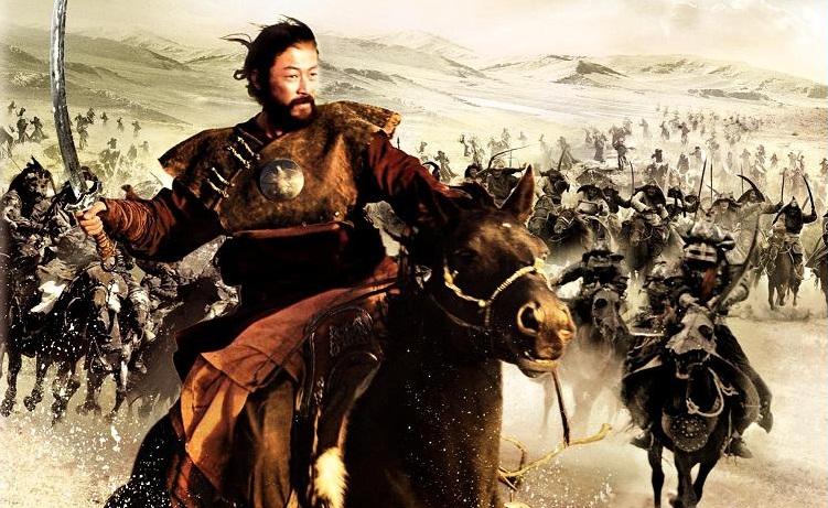 genghis-khan-documentary